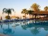 hotel-palm-beach-bungalows-kipar-4