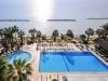 hotel-palm-beach-bungalows-kipar-5