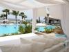 hotel-palm-beach-bungalows-kipar-9
