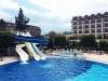 palmet-resort-kemer-3