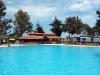palmet-resort-kemer-7