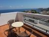 creta-hotel-panorama-village-balcon-camera