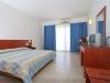 creta-hotel-panorama-village-camera-dubla-balcon