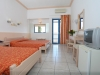 creta-hotel-panorama-village-camera-dubla-extrabed-tv