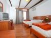 creta-hotel-panorama-village-camera-dubla-tv-ac