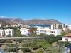 panorama-hotel-karpatos-13