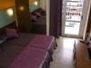 hotel-papi-malgrat-de-mar-8