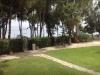 park-beach-12