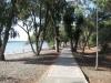 park-beach-21