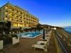 park-hotel-silemi-letojani-sicilija-1
