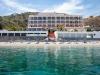 park-hotel-silemi-letojani-sicilija-10