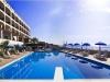 park-hotel-silemi-letojani-sicilija-3