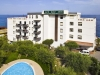 park-hotel-silemi-letojani-sicilija-4