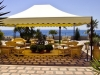 park-hotel-silemi-letojani-sicilija-5