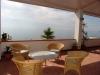 park-hotel-silemi-letojani-sicilija-6