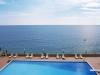 park-hotel-silemi-letojani-sicilija-7