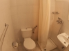 rodos-hotel-parthenon-10