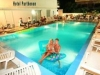 rodos-hotel-parthenon-11_0