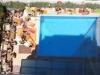 rodos-hotel-parthenon-13