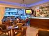 rodos-hotel-parthenon-14