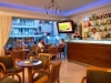 rodos-hotel-parthenon-14_0