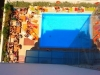 rodos-hotel-parthenon-1_0