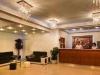 rodos-hotel-parthenon-2