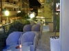 rodos-hotel-parthenon-20
