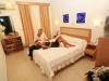 rodos-hotel-parthenon-22