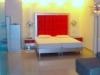 rodos-hotel-parthenon-23