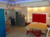 rodos-hotel-parthenon-27