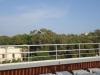 rodos-hotel-parthenon-28