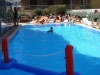 rodos-hotel-parthenon-31