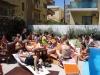 rodos-hotel-parthenon-33