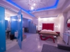 rodos-hotel-parthenon-37
