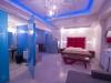 rodos-hotel-parthenon-37_0