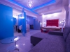 rodos-hotel-parthenon-39