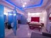 rodos-hotel-parthenon-4