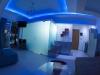rodos-hotel-parthenon-41_0