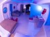 rodos-hotel-parthenon-43