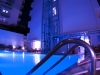 rodos-hotel-parthenon-44
