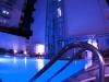rodos-hotel-parthenon-44_0