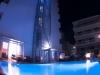 rodos-hotel-parthenon-45