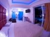 rodos-hotel-parthenon-46