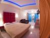 rodos-hotel-parthenon-47