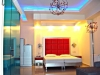 rodos-hotel-parthenon-5