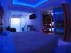 rodos-hotel-parthenon-50