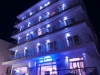 rodos-hotel-parthenon-51_0