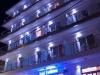 rodos-hotel-parthenon-52