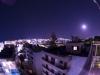 rodos-hotel-parthenon-53_0